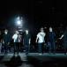 BTS、海外アーティスト初サウジアラビアのスタジアム単独コンサート開催!