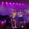 私立恵比寿中学(エビ中)がアイドル初の「あきた美の国ガールズ」に就任!