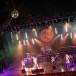 筋肉少女帯、新アルバム『LOVE』を携えた東名阪ツアーが派手に開幕!