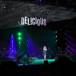 JUJU、15周年ライブで来秋にアリーナツアー開催を発表!スーパーベストアルバムもリリース決定
