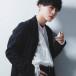 kolme、新アルバムにDa-iCE工藤大輝とのコラボ曲「Repeat」を収録決定!