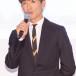 木村拓哉、『グランメゾン東京』プレミアム試写会で料理学生にエール「夢を諦めずにみなさんで掴んでほしい」