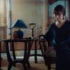 ゲスの極み乙女。ちゃんMARI、ソロEP『JAPANESE ONNA』本日よりデジタルリリース