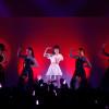 Juice=Juice 宮本佳林が初のソロライブ開催!書き下ろし楽曲7曲を熱唱