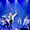 iKON、8度目のジャパンツアー幕張公演が早くも映像化