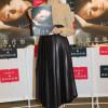 """大友花恋、初挑戦カットも披露した写真集は""""オトナ度100%""""!「素敵な20代へのスタートが切れました」"""