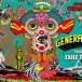 GENERATIONS、デビュー7周年&「SHONEN CHRONICLE」発売記念イベントを関西エリアで開催決定!