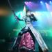 デーモン閣下、ツアーファイナルにてALICEプロデュースによる新曲「NEO」を初披露!