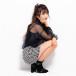 モデルのKirariが『STAMPNAIL RING』のイメージガールに就任!特設サイトでキュートな10变化を披露!