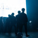 【ライブレポート】Da-iCEが大歓声の中で魅せる情熱的ダンスで会場熱狂 <Tune LIVE 2019>