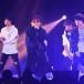 Da-iCEが「AGESTOCK2019」で最新シングル『BACK TO BACK』を披露!会場熱狂のダンスパフォーマンスで魅せる