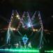 【ライブレポート】マカロニえんぴつ、アグレッシブなステージングで「バズリズム LIVE 2019」を盛り上げる