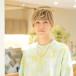 スパドラ・古川毅、M!LK・宮世琉弥の出演決定!ドラマ「ねぇ先生、知らないの?」キャスト発表