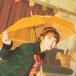 斉藤朱夏、1stシングルで真っすぐなラブソングを歌う!『36℃/パパパ』がリリース