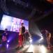 【ライブレポート】SUPER★DRAGON(スパドラ)が初出演!ワイルドなパフォーマンスでフロアを席巻!<Tune LIVE 2019>