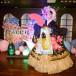 MAVAMシャンパンが「ミスインターナショナルクイーン日本大会2020」を冠協賛!8色のシャンパンが会場を彩る