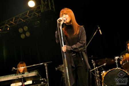 SARD_191119_LIVE_Shinno-3.jpg
