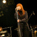 ZARDトリビュートバンド・SARD UNDERGROUND、初の東京ワンマンライブを開催!