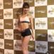 ほのか、日本最大級美ボディ大会で3位入賞!「くびれができて、色っぽいカラダになれた。」