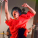 名古屋発のシンセポップロックバンド・The 3 minutes(スリーミニッツ)がCALDERA SONIC(カルデラソニック)のトップバッターを飾る!