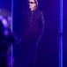 X JAPAN YOSHIKIがYouTubeで主演のドキュメンタリーを来春配信へ