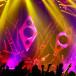 【ライブレポート】Fear, and Loathing in Las Vegas(FaLiLV)が「バズリズム LIVE 2019」で破壊力あるヴォイスを轟かせる!