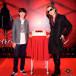 YOSHIKIが超話題のハリウッド映画『ブライトバーン』の公開イベントに登場!