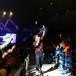 【ライブレポート】スキマスイッチ、「バズリズム LIVE 2019」大トリで登場!文字通り全力の『全力少年』で場外乱闘?!