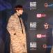 【写真特集】BTSが2019 MAMA(Mnet Asian Music Awards)レッドカーペットに登場!