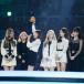 【写真特集】TWICEが2019 MAMAで圧巻のライブパフォーマンス!『Best Female Group』など4つの賞を受賞!