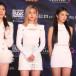 【写真特集】ITZY (イッジ)が2019 MAMA(Mnet Asian Music Awards)レッドカーペットに登場!