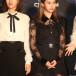 【写真特集】TWICEが2019 MAMA(Mnet Asian Music Awards)レッドカーペットに登場!