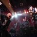 サンプラザ中野くん、メモリアルDAYにチェルシーホテルワンマンライブを開催!来年春にミニアルバムリリース決定!