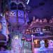 Dream Amiとのコラボフォトスポットが登場!寒い日でも暖かく過ごせるサンリオピューロランドのクリスマス