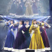 """天使になって愛を届けた""""たこ虹""""が 全20公演に及ぶ全国ツアー開催を発表!"""