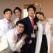 田中圭と米倉涼子の2ショットに大反響!『おっさんずラブ』と『ドクターX 』夢のコラボ!