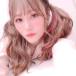 AKB48・込山榛香「いいツインテールの日」に可愛すぎるツインテールショット公開!「超絶可愛い!」「最強伝説」と絶賛の声