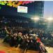 香取慎吾、須田亜香里、スピードワゴンらと中京テレビ『クリスマス大作戦』集合カット公開!「名古屋に来てくれてありがとーー!!」
