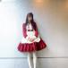 SKE48の2020年注目メンバー・野村実代のロリータファッションに大反響!「めっちゃかわいい」「リアルアリスー」