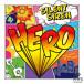 SILENT SIREN(サイサイ)デジタルEP「HERO」の配信がスタート!
