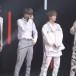 Snow Man(スノーマン)が「YouTube FanFest Japan 2019」でデビュー曲『D.D.』を華麗にパフォーマンス