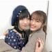 NMB48・渋谷凪咲、太田夢莉への想いを告白「出逢えている事を奇跡に思う」
