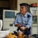 鈴木雅之の新曲がテレビ東京系ドラマ『駐在刑事 Season2』主題歌に決定!大石昌良書き下ろしのラヴソング