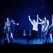 X JAPAN YOSHIKI、KISSの東京ドーム公演にサプライズ出演!自身の「人生を変えたバンド」と夢の共演