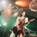 のん、横浜でクリスマス・ライブを開催!初のクリスマス・ソングもリリース!