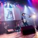 【ライブレポート】ZEPPET STOREのサウンドがhideと僕らの距離を縮めてくれた。<hide Birthday Party 2019>