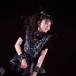 BABYMETAL、幕張メッセ2DAYSでアルバム「METAL GALAXY」を再現!