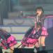 SKE48 高柳明音、狂気を纏うスロットル全開の『クロス』でTDCホールを熱狂!<AKB48リクアワ2020>