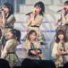 AKB48リクアワ2020が開幕!第49位『11月のアンクレット』、『青春 ダ・カーポ』からスタート<AKB48リクアワ2020>