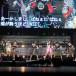 【ライブレポート】ばってん少女隊がデビュー曲から最新曲までを凝縮した4曲を「スタプラアイドルフェスティバル」で披露!<「ミューコミプラス」presents スタプラアイドルフェスティバル 〜今宵、シンデレラが決まる〜>